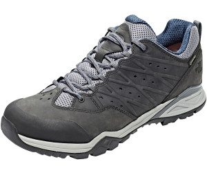 f0fb4097f73 Buy The North Face Hedgehog Hike II GTX Low from £67.22 – Best Deals ...