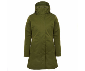 4c5c8f97a Buy Patagonia Women's Tres 3-in-1 Parka (28408) from £349.95 – Best ...