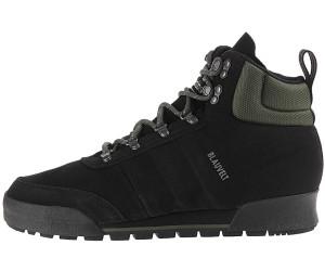 Adidas Jake 2.0 core blackbase greencore black ab 82,59