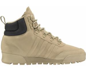 Adidas Jake 2.0 beigecore blackgold met. ab 99,00