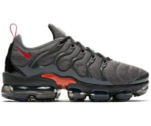 Plus Air cool VaporMax orangeuniversity Nike greyteam gold dCBexorW
