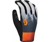 d23a78845090fa Scott Traction Fahrrad Handschuhe lang