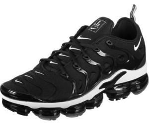 ac65fd605d Nike Air VaporMax Plus black/white (011) ab 199,99 ...