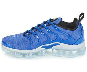 4f0e213e59 Buy Nike Air VaporMax Plus game royal/wolf grey/racer blue/black ...