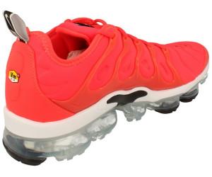 best authentic outlet pick up Nike Air VaporMax Plus bright crimson/white/black ab 337,16 ...