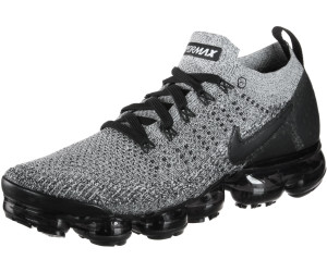 f581b98d2ff5 Buy Nike Air Vapormax Flyknit 2 white black black from £474.41 ...