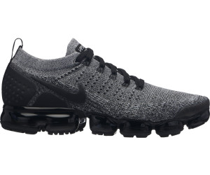 sports shoes c21d0 531a0 Buy Nike Air Vapormax Flyknit 2 white/black/black from ...