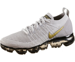 f9c5d30f14dd Buy Nike Air VaporMax Flyknit 2 Women vast grey pure platinum dark ...
