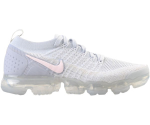 a9fb07dc30 Buy Nike Air VaporMax Flyknit 2 Women pure platinum/white/pure ...