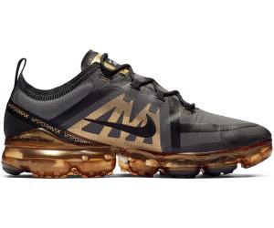 Nike Schuhe Air Vapormax 2019, AR6631002