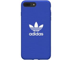 Adidas Originals Moulded Case (iPhone 8 Plus7 Plus6S Plus