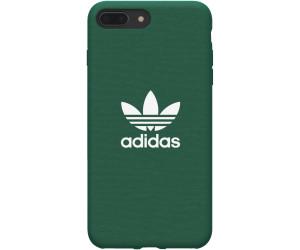 Adidas Originals Moulded Case (iPhone 8 Plus/7 Plus/6S Plus/6 Plus ...