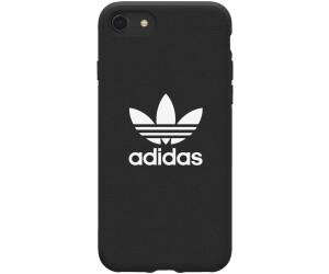 Adidas Originals Moulded Case (iPhone 876S6 ) ab 16,99