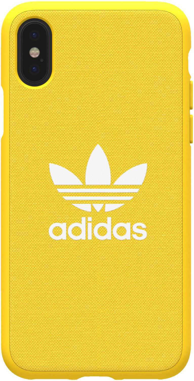 Adidas Originals Moulded Case (iPhone X)