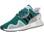 best sneakers be4f9 53db2 Adidas EQT Cushion ADV sub greencore blackgrey one