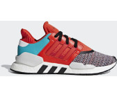 Adidas EQT Support 91 18 ab 77,50    Preisvergleich bei idealo  Gute Wahl