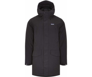 sale retailer 13c61 1437c Buy Patagonia City Storm Parka Men (27895) from £440.72 ...