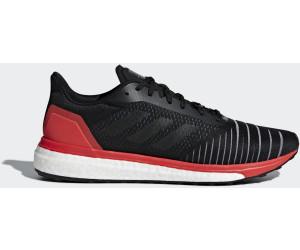 separation shoes e6604 92dbc Adidas Solar Drive