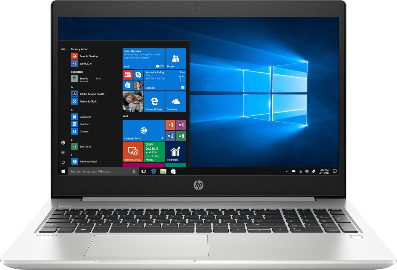 HP ProBook 450 G6 (5TJ99EA)