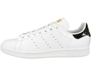 Adidas Stan Smith ftwr whitecore blackgold metallic ab