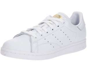 adidas stans smith w donna