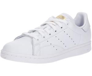 Adidas Stan Smith Women ftwr whitereal lilacraw gold ab 59