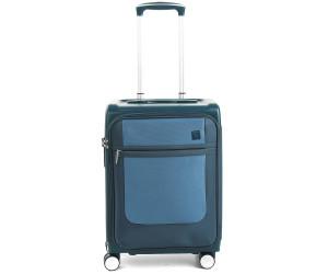 55 New Roncato Luggage A Cabin Cm York xIwqvU1dwC