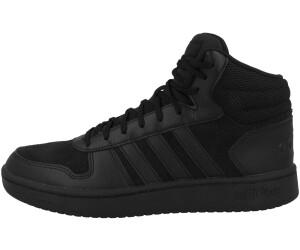 Adidas Hoops 2.0 Mid ab € 59,00 | Preisvergleich bei idealo.at
