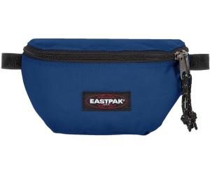 3076388e456 Eastpak Springer ab € 10,00 | Preisvergleich bei idealo.at