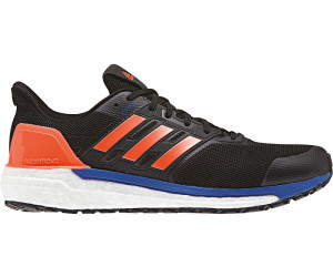 premium selection eff84 5de8f Adidas Supernova Gore-Tex Shoe