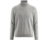 hessnatur Rollkragen-Pullover aus Kaschmir (41424) 6c0891196c