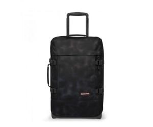af30291dc8 Eastpak Tranverz S TSA transmulti a € 104,00 | Miglior prezzo su idealo
