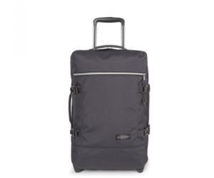 b30e28f01c Eastpak Tranverz S TSA goldout grey a € 88,45 | Miglior prezzo su idealo