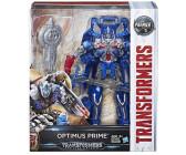 Transformers Spiele Kostenlos Hasbro