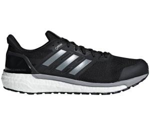 teoría Definitivo evolución  Adidas Supernova Gore-Tex Shoe ab 89,99 € (November 2020 Preise) |  Preisvergleich bei idealo.de