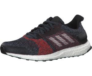 4d6ef3c3380 Adidas Ultraboost ST Shoe ab € 97