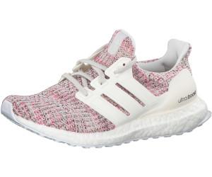 Adidas Ultraboost Shoe (BB6496) chalk pearl cloud white