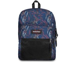 Eastpak Pinnacle wild blue au meilleur prix sur