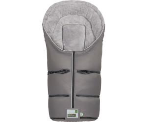 Odenwälder BabyNest ClimaFlex-Go stone