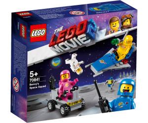 LEGO The Lego Movie - Bennys Weltraum-Team (70841)
