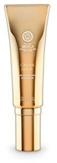 Natura Siberica Serum Facial Rejuvenecedor Caviar Gold (30 ml)