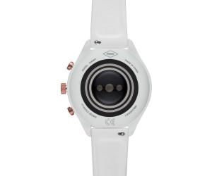 Sport Rosa 01 Fossil Smartwatch 185 Ab €Preisvergleich 41mm Bei BWrxoedC