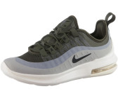 Nike Air Max Axis GS (AH5222) desde 59,47 € | Compara