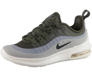 new arrival b680f ace11 nike air max axis gs Buy Nike Air Max Axis GS (AH5222-300)