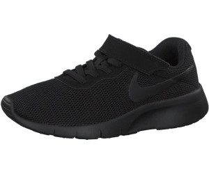 new product e206c a1012 Nike Tanjun PSV (844868-001) black black