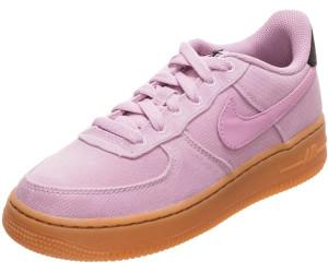 47f541bf1f3b2 Nike Air Force 1 LV8 Style GS (AR0735) ab 33,89 € | Preisvergleich ...