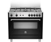 Cucine A Gas Stile Country Prezzi.Cucina Libera Installazione Prezzi Bassi Su Idealo