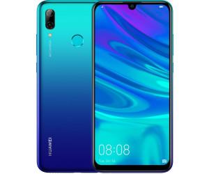 Huawei P Smart 2019 Sim Karte Einlegen.Huawei P Smart 2019 Ab 157 49 Oktober 2019 Preise