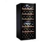 Weinkuhlschrank Hohe Bis 65 Cm Preisvergleich Gunstig Bei Idealo