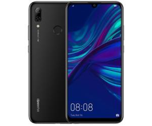 Huawei P Smart 2019 Sim Karte Einlegen.Huawei P Smart 2019 Midnight Black Ab 157 49 Oktober